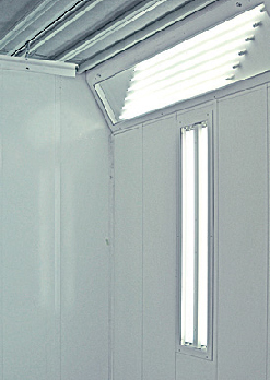 Spray Booths Paint Booths At Www Eurotechwebsite Com